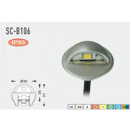 SC-B106 系列