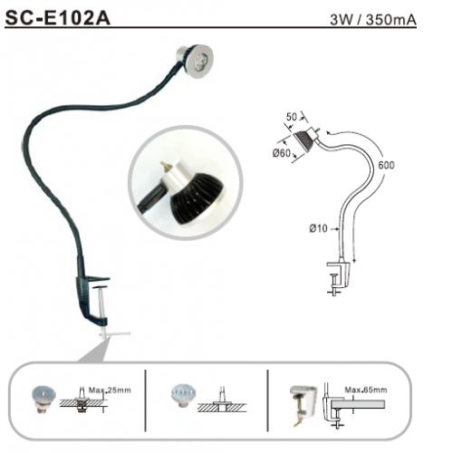 SC-E102