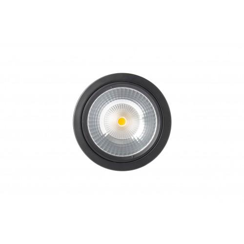 LED 筒燈
